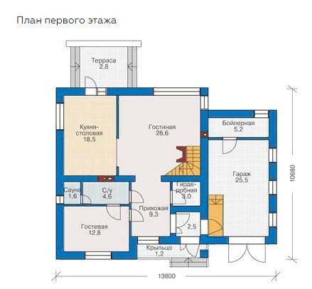 1-etazh-1