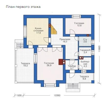 1-etazh-2