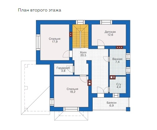 2-etazh-2