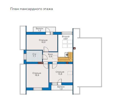 2-etazh-3