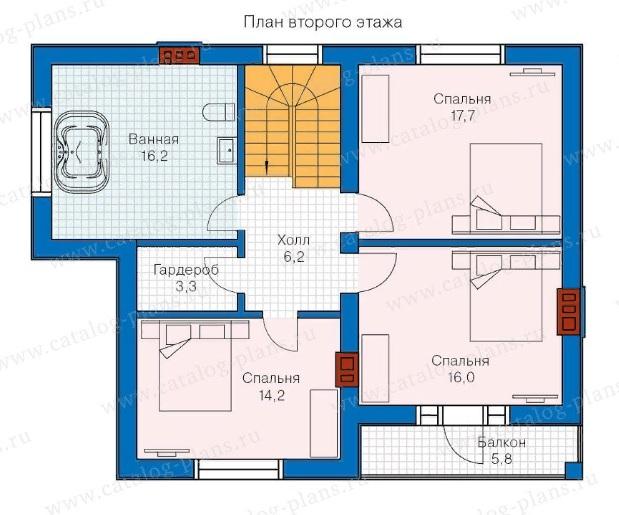 2-etazh-5