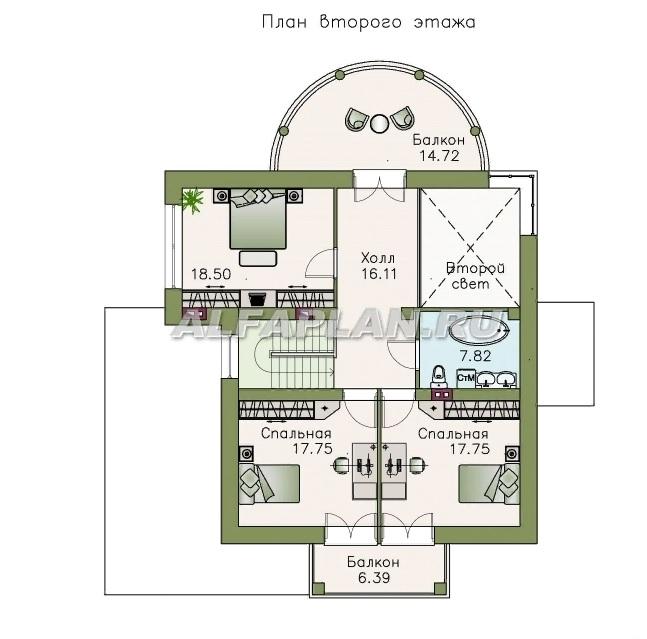 2-etazh-6