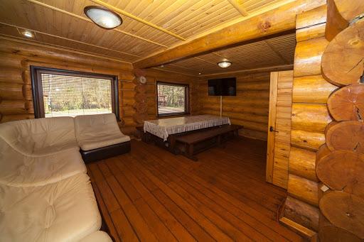 big_sauna