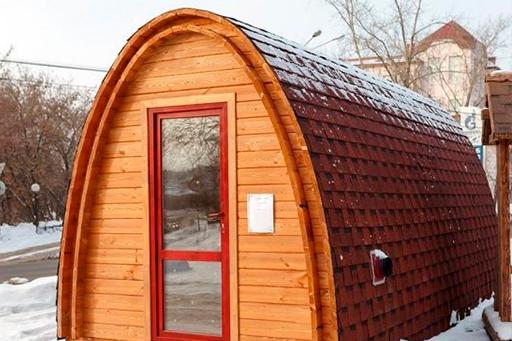small_sauna