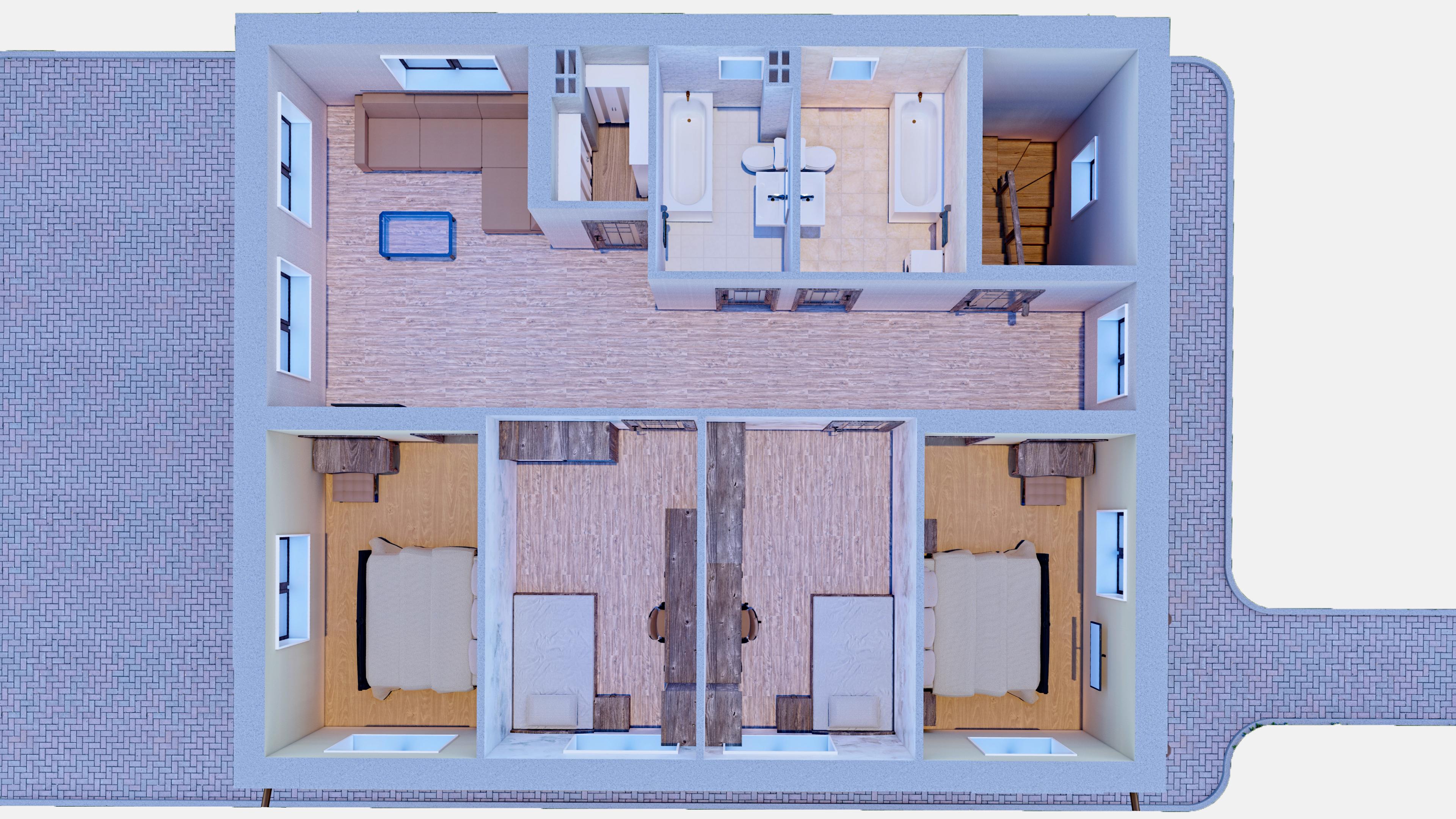 2-etazh2
