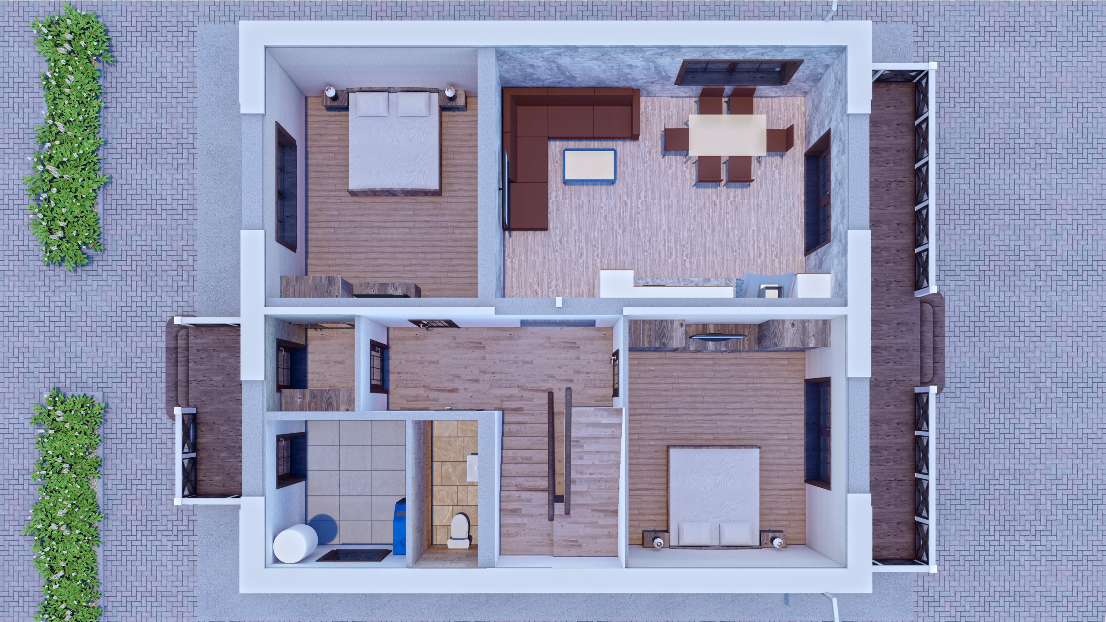 ls9-pervyj-etazh
