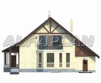 shop_property_file_376_183