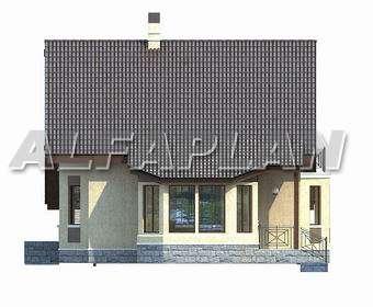 shop_property_file_376_184