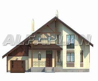 shop_property_file_874_182