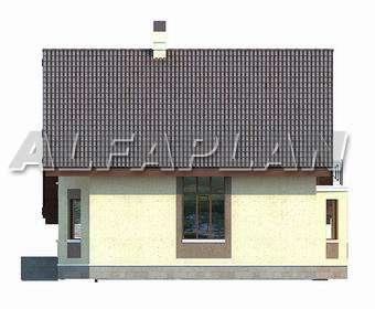 shop_property_file_874_184
