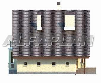 shop_property_file_874_185