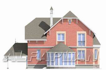 shop_property_file_902_183-1