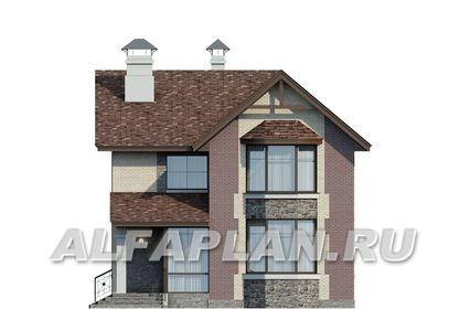 facade-452a1