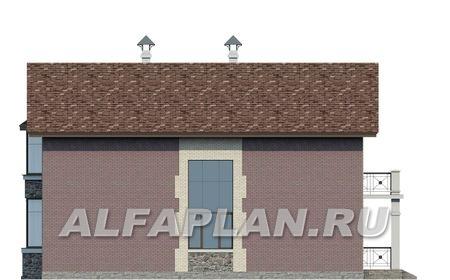 facade-452a2