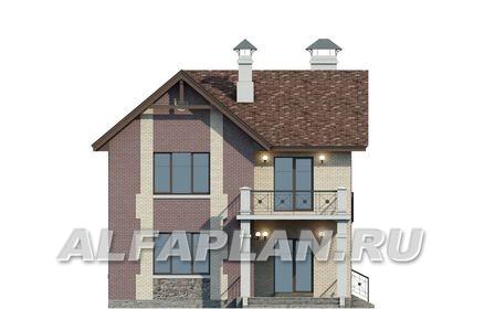 facade-452a3