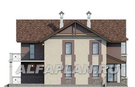 facade-452a4