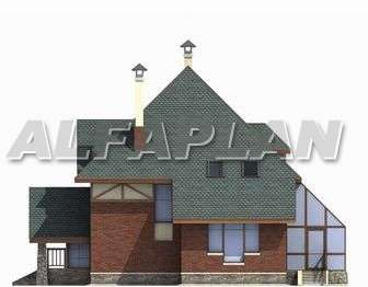 shop_property_file_319_184