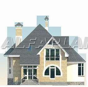 shop_property_file_597_182