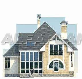shop_property_file_597_183