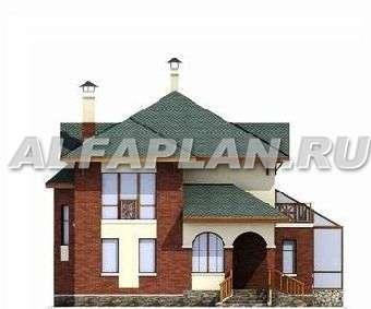shop_property_file_315_182