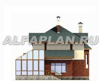 shop_property_file_315_183