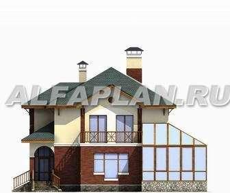shop_property_file_315_185