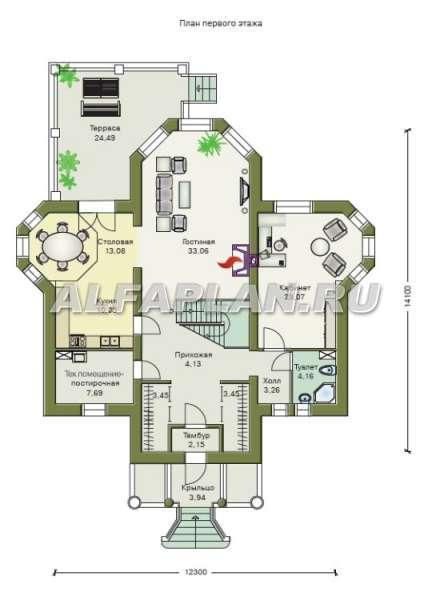 shop_property_file_405_178